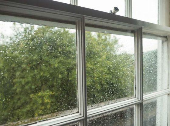 remplacement de fenêtre pas un professionnel