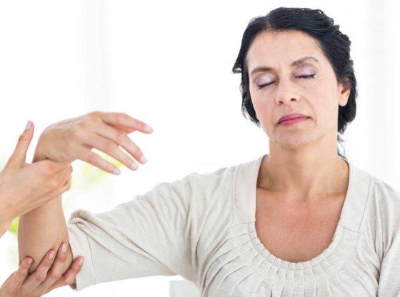 L'EFT pour soigner votre stress quotidien